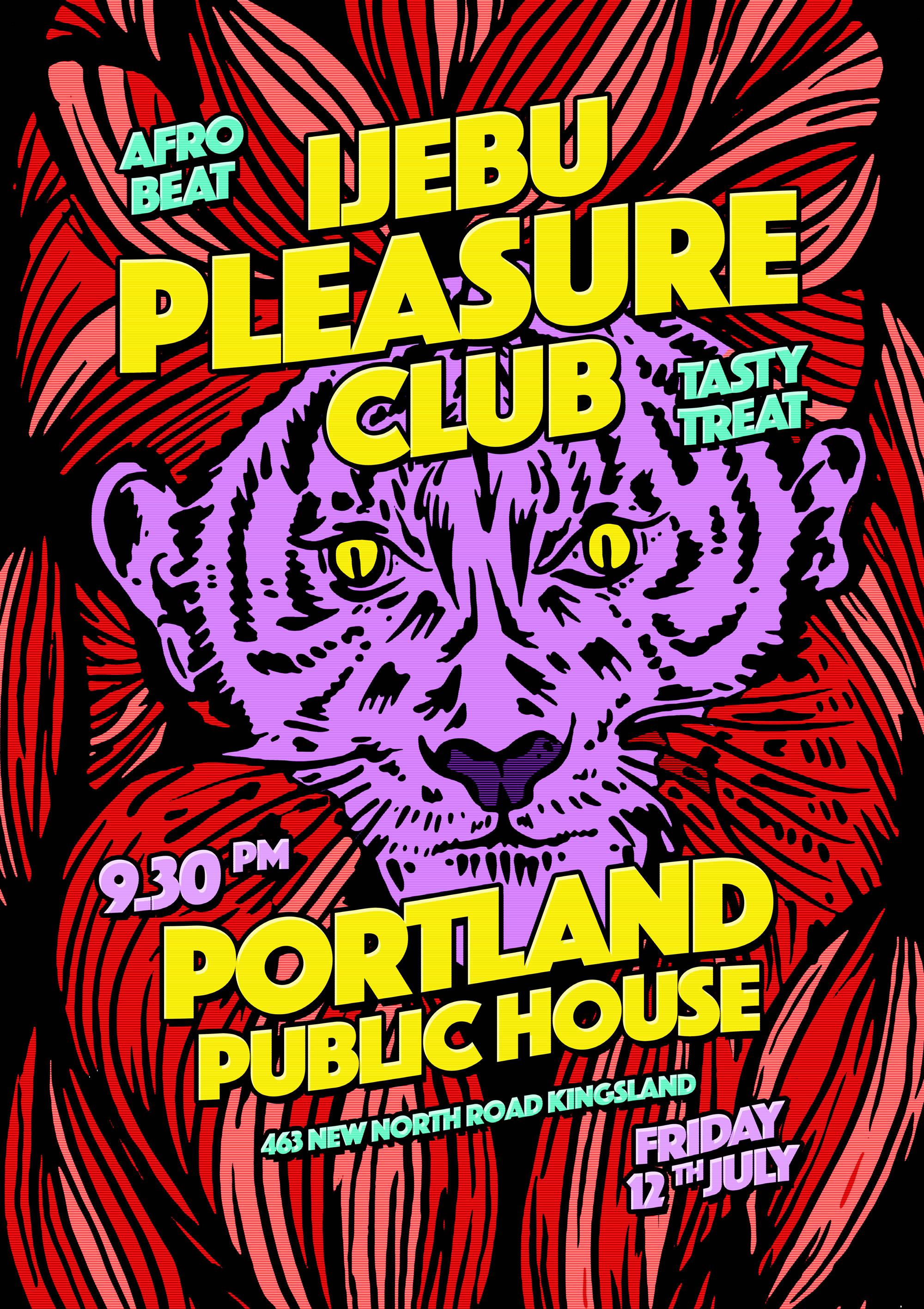 poster Jul 12 - PORTLAND - web.jpg