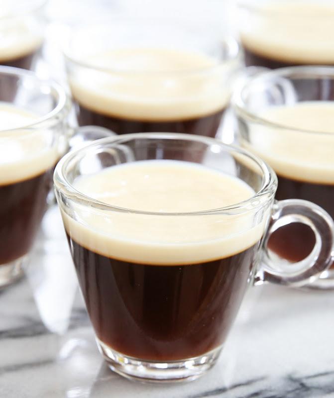 coffee-jelly-41.jpg