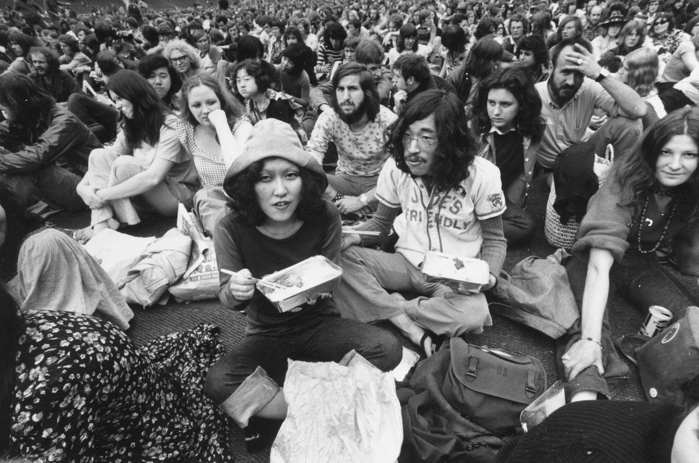 HippieFood.jpg