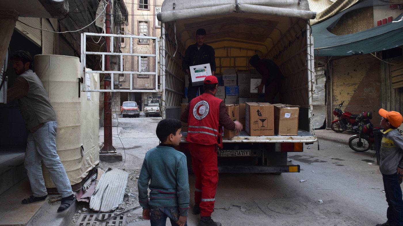 SyriaAid.jpg