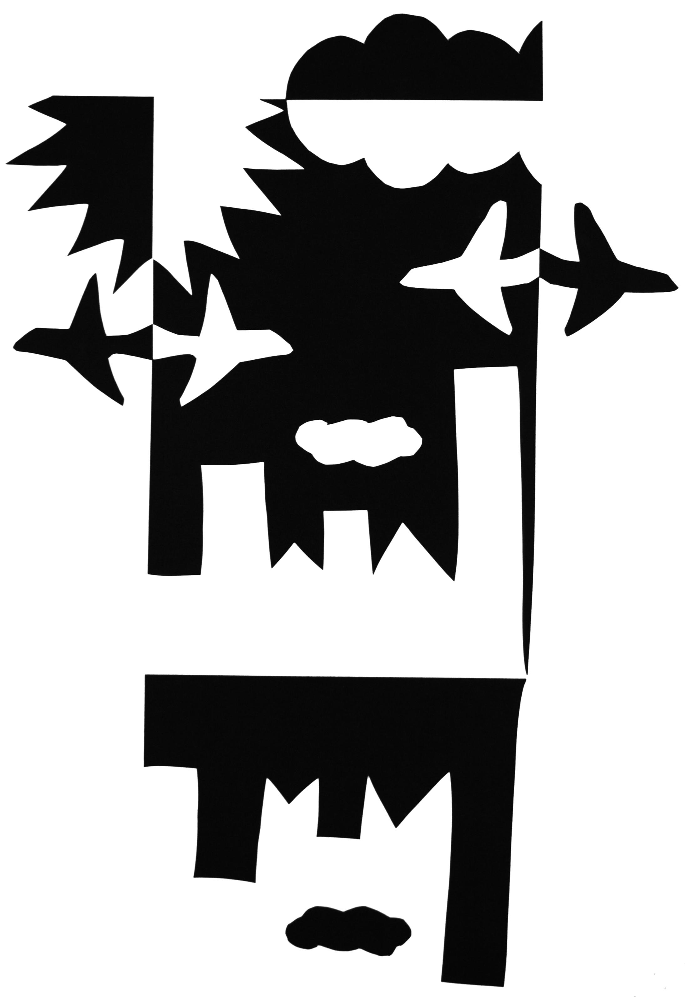Xacto 1 (2006).jpg