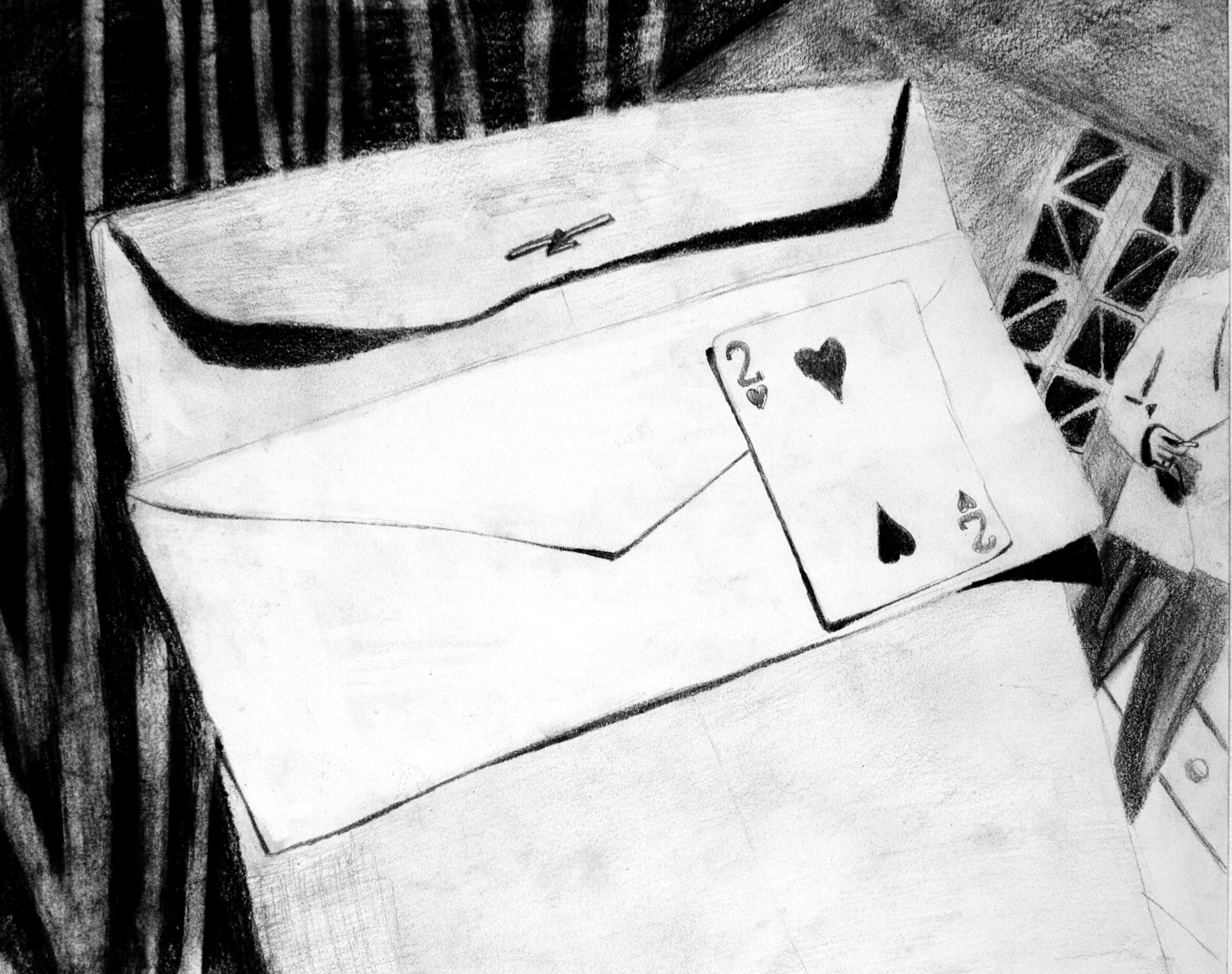 Pencil Sketch (1994).jpg
