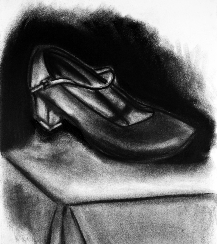 Mary Jane (2004).jpg