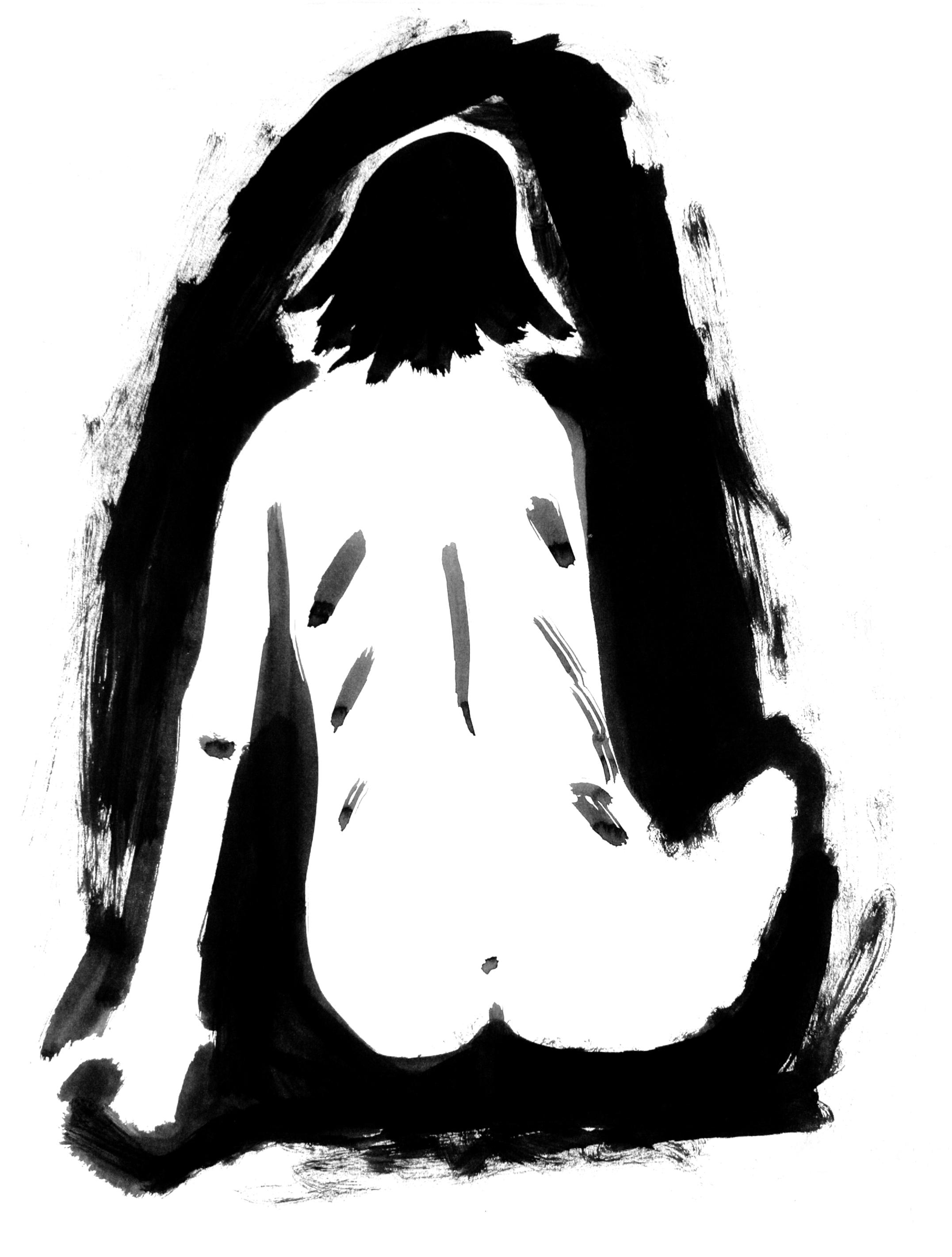 Capsula (2008).jpg