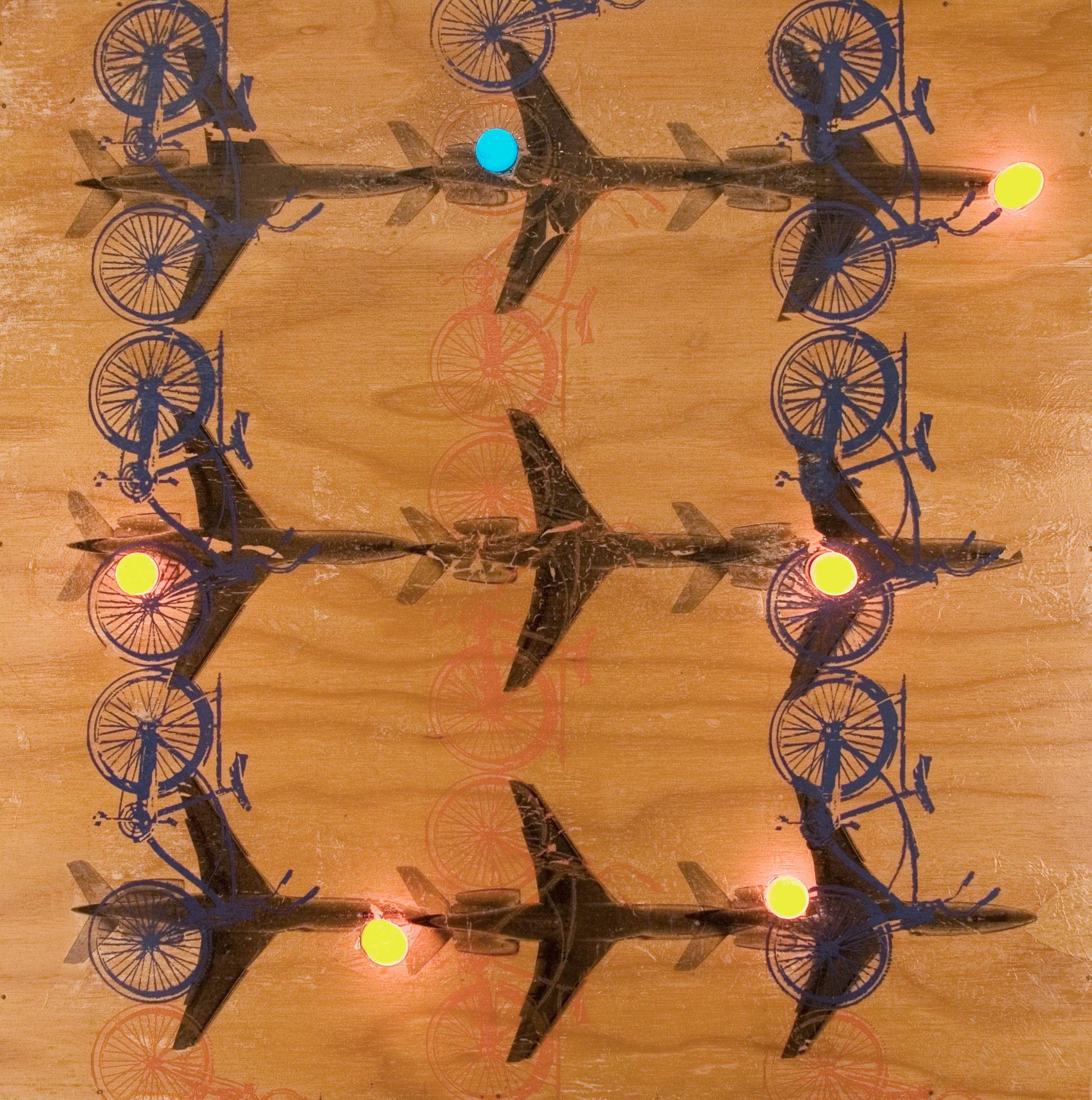 Lightspeed-2-(2009).jpg