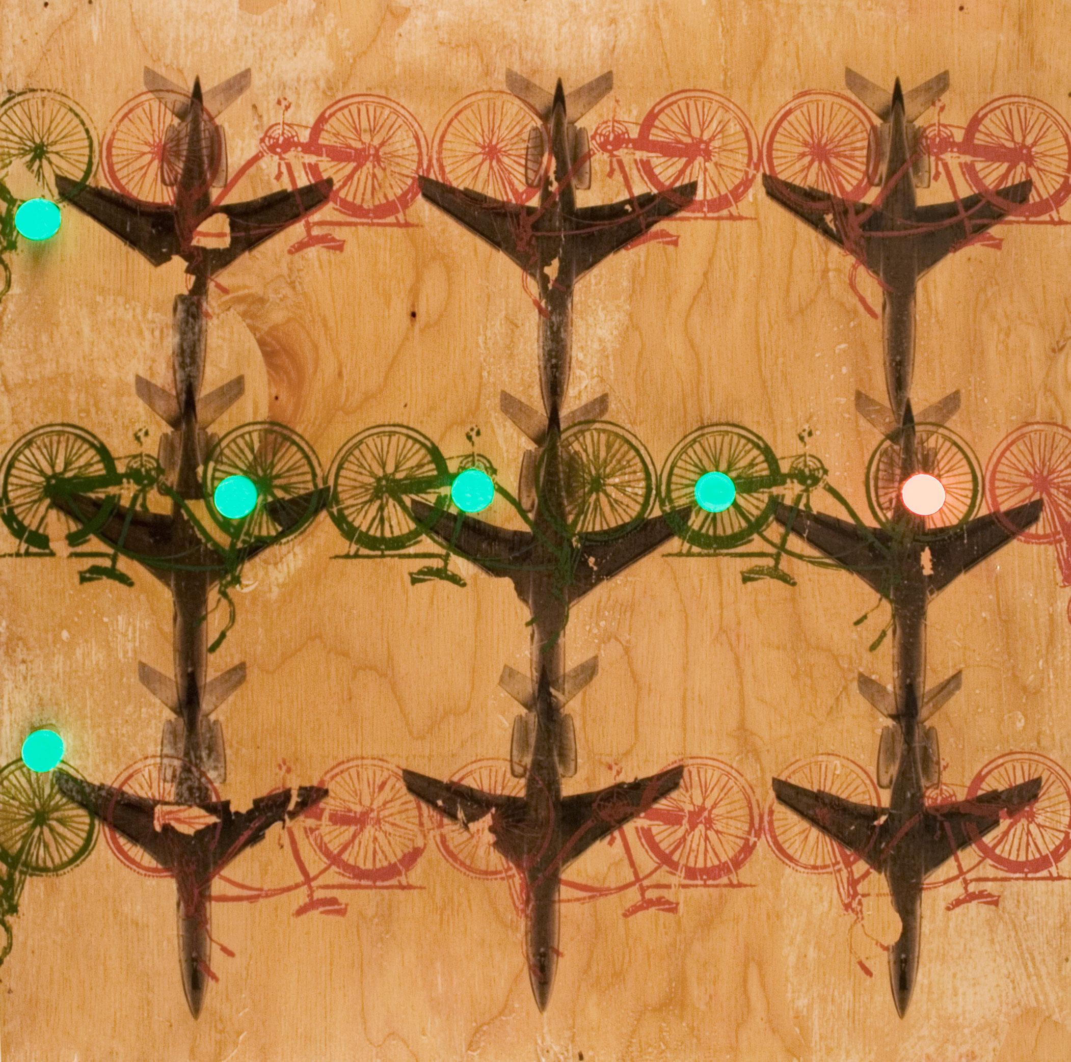 Lightspeed-3-(2009).jpg