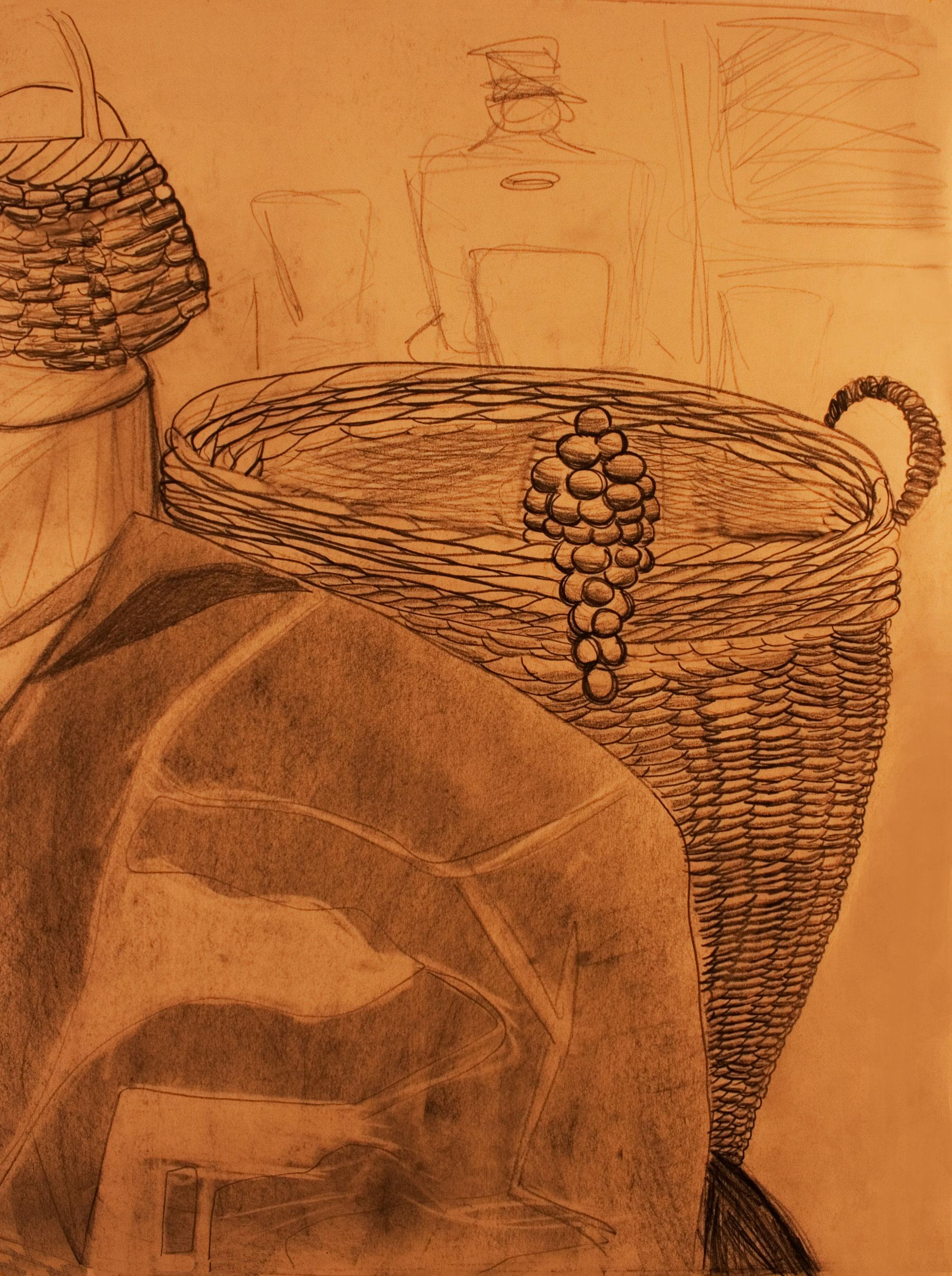Pencil-Sketch-(1996).jpg