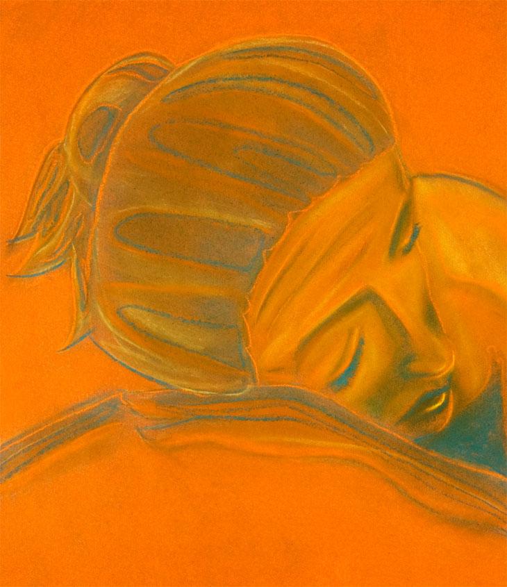 Sleeping-Beauty-(2008).jpg