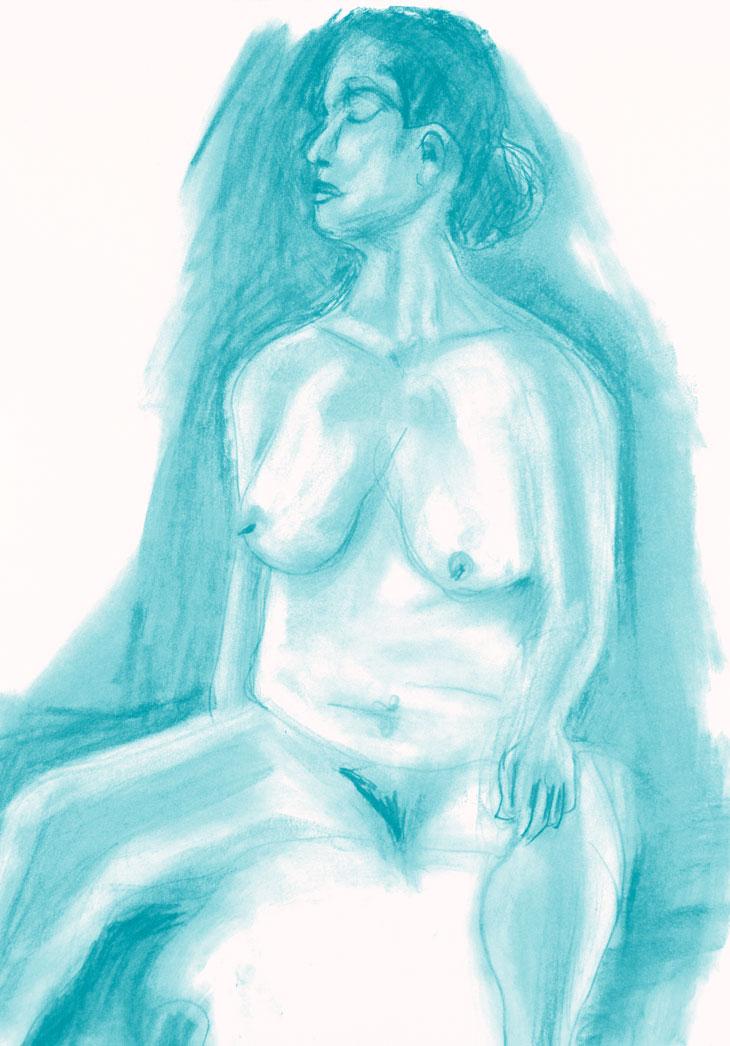 Soñando-(2008).jpg