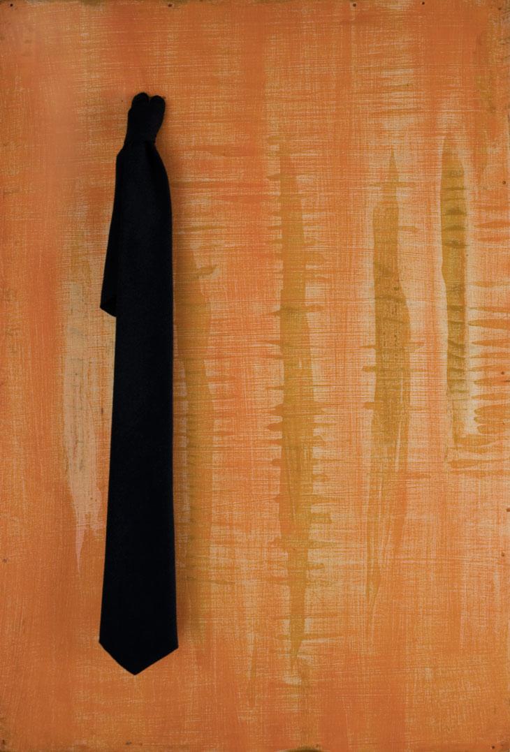 Sueños-y-Responsabilidad-9-(2008)2.jpg