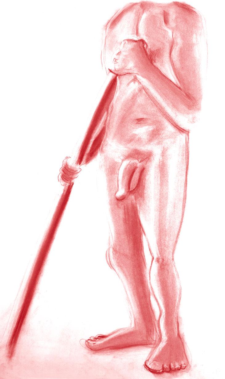 Walking-Stick-(2008)psd.jpg
