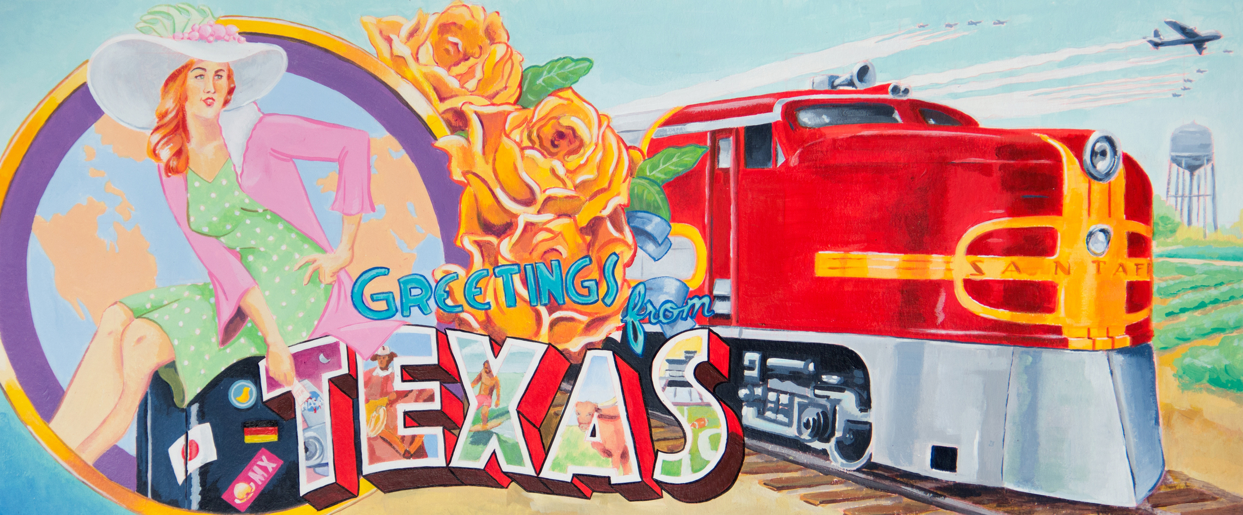 Greetings from Texas.jpg