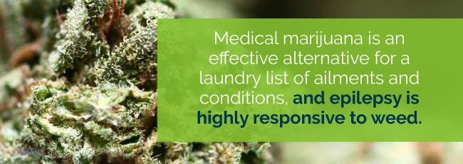 Image courtesy of: marijuanadoctors.com