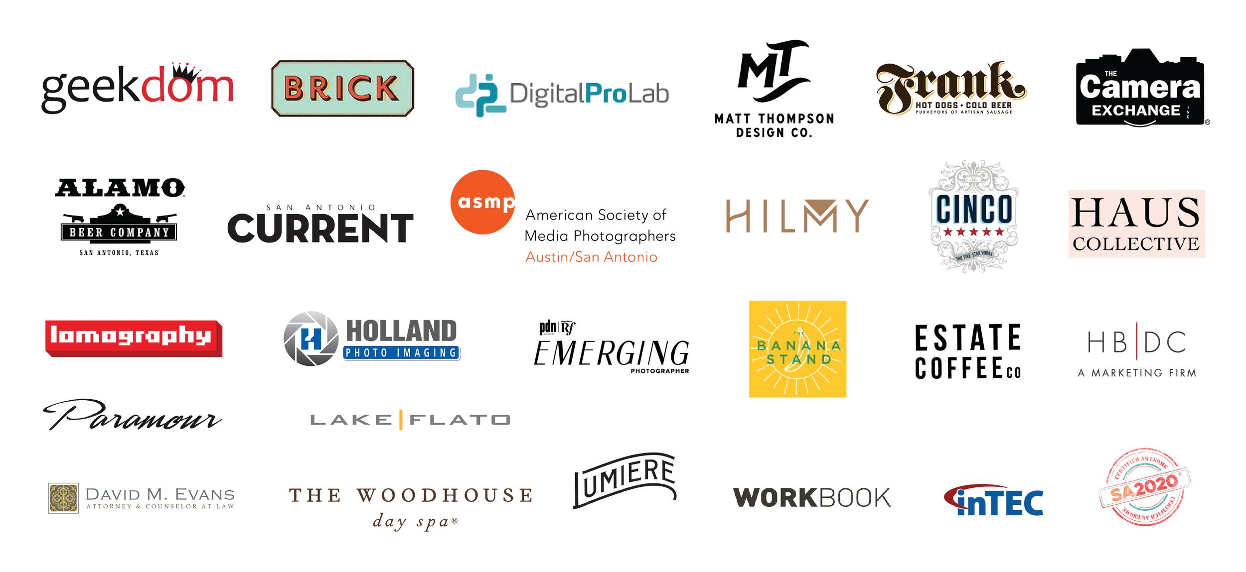 sponsors-01.png