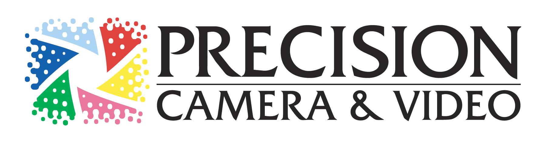 pcv_logo_rgb.jpg