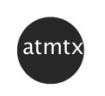 atmtx-mini-banner-v4.jpg