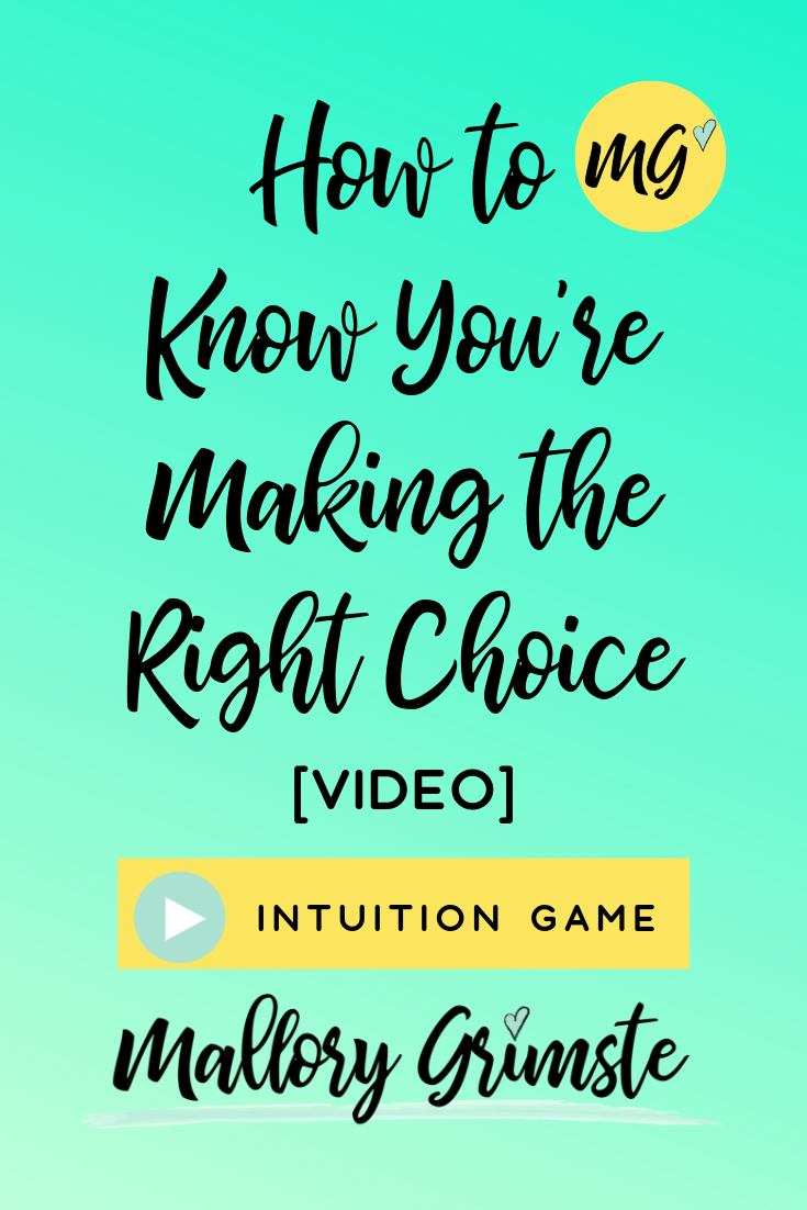 How To Change Your Negative Thoughts [Belief Ladders] Video | Mallory Grimste, LCSW - Teen Therapist in Woodbridge, CT.png