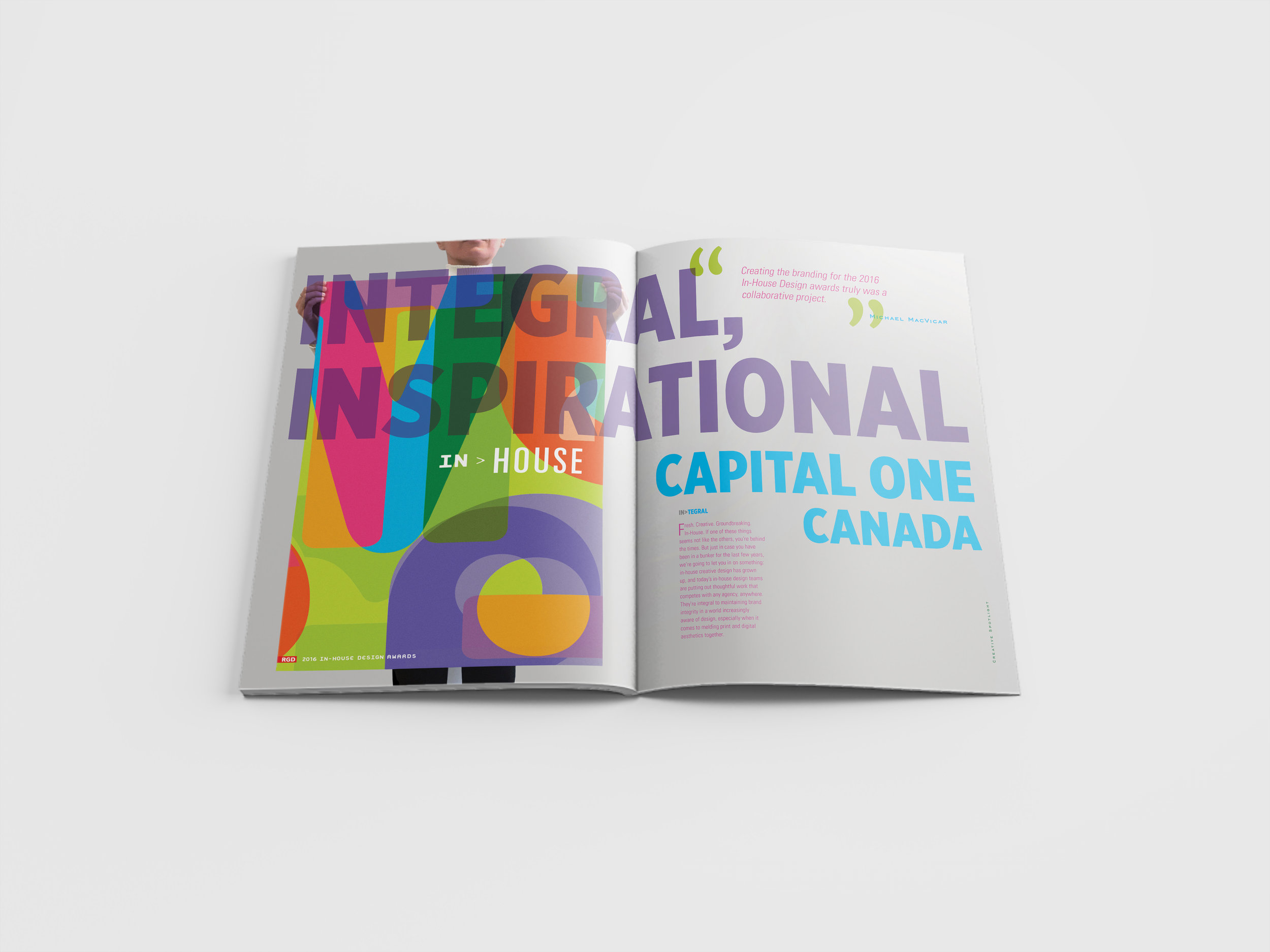 capital1.1.jpg