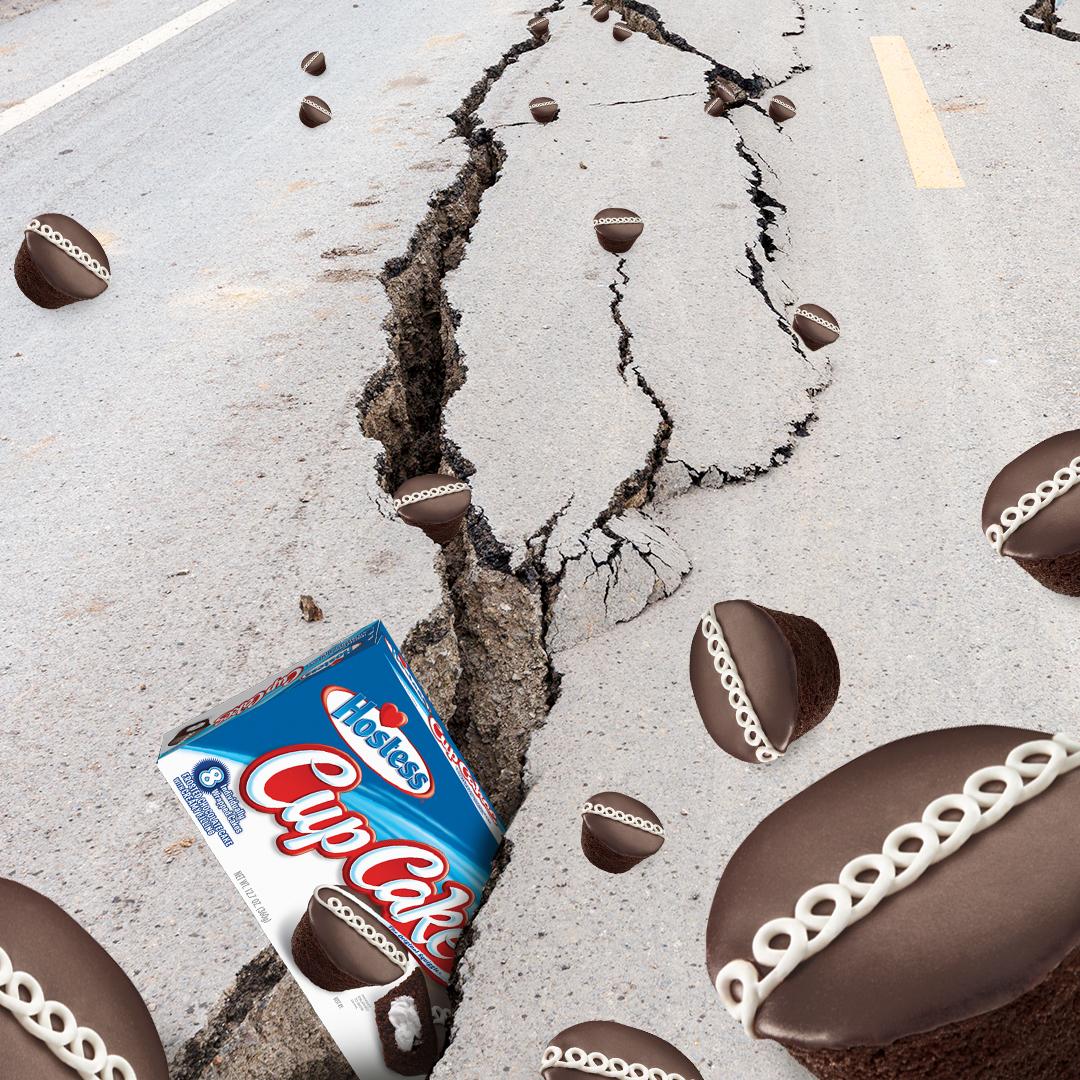 cupquake.jpg