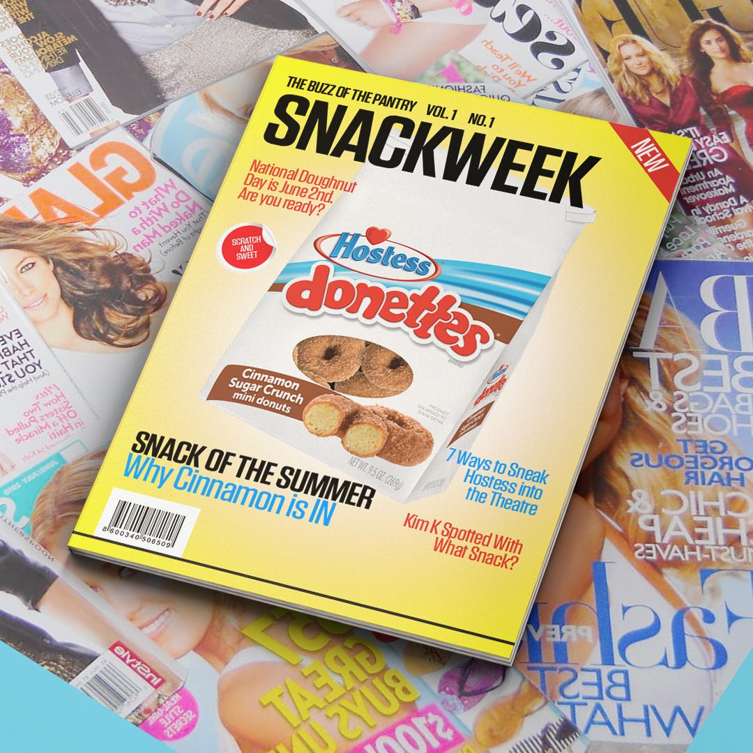 SnackWeek.jpg
