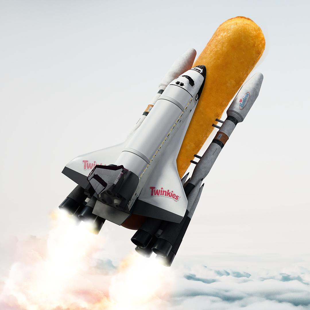 spaceshuttle.jpg