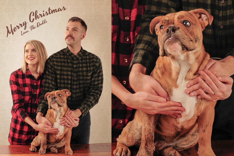 christmascard (1).jpg