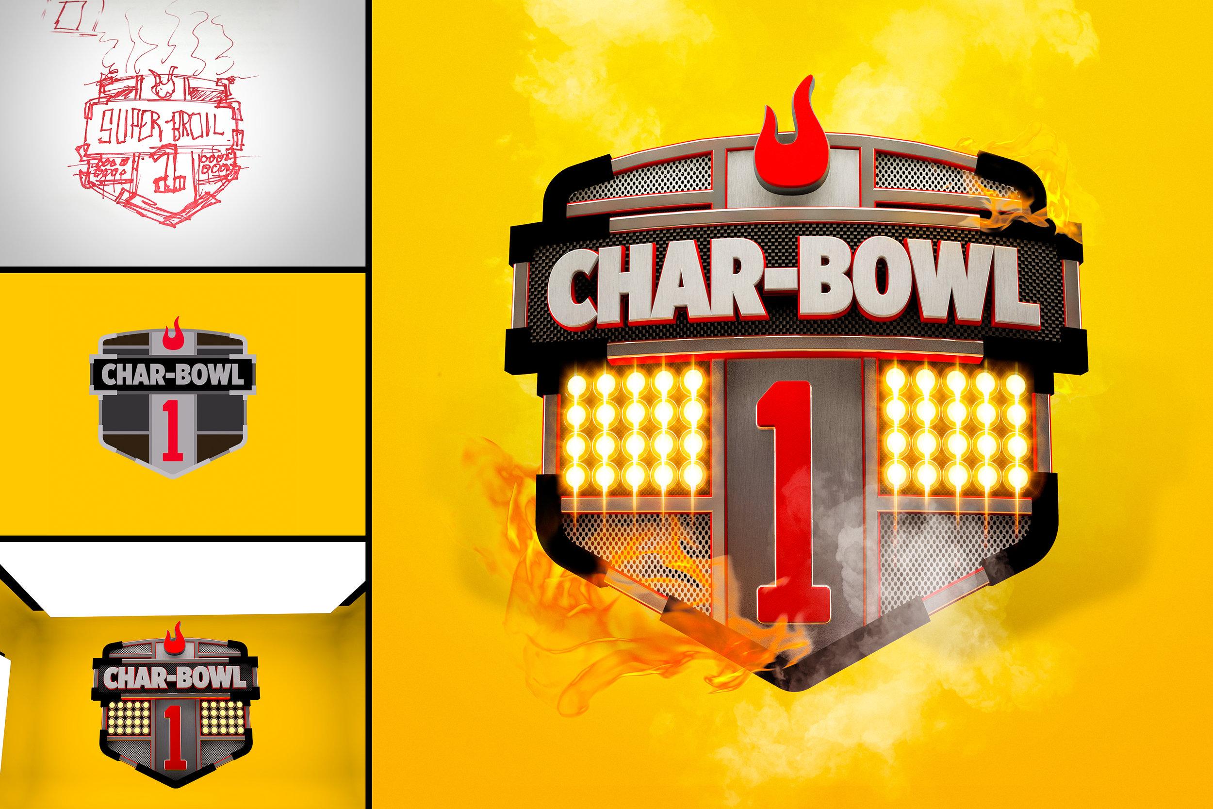 Char-Bowl.jpg