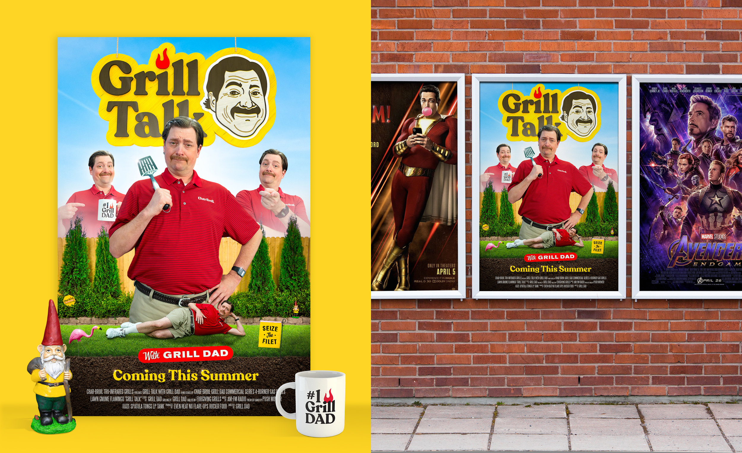 GrillTalk_Posters.jpg