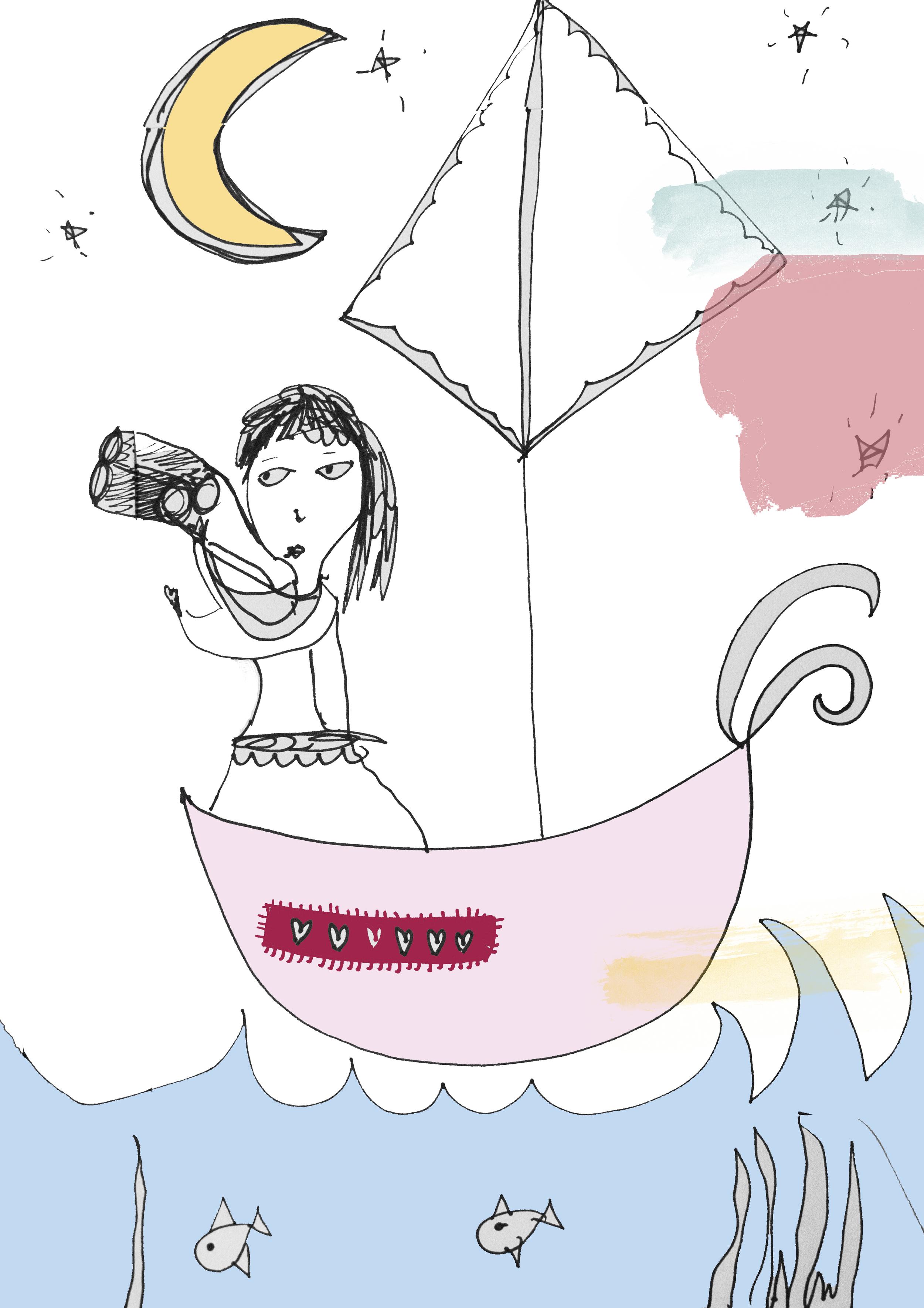 fisherwoman.jpg