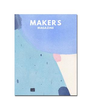 MakersMagazine.png