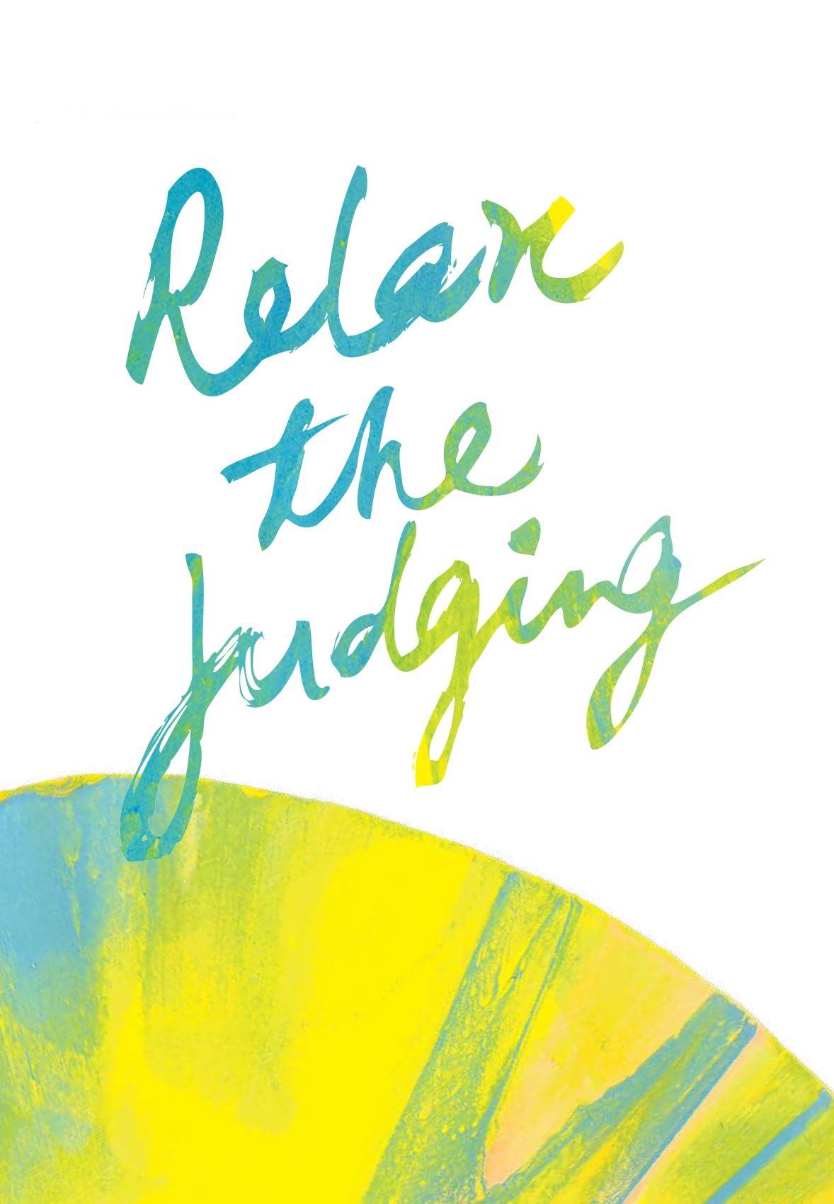 relax judging.JPG