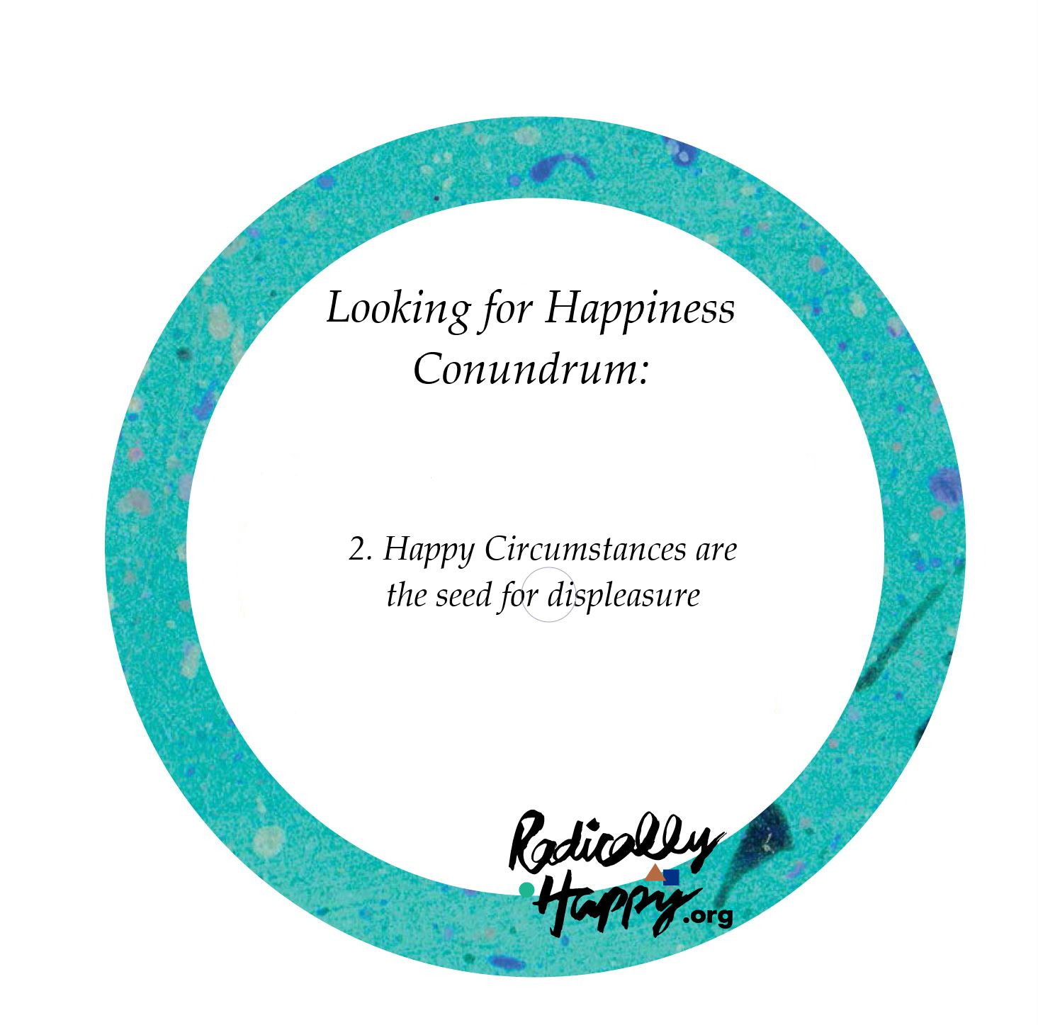 3-problems-with-looking-for-happiness-logo number 2.jpg.png