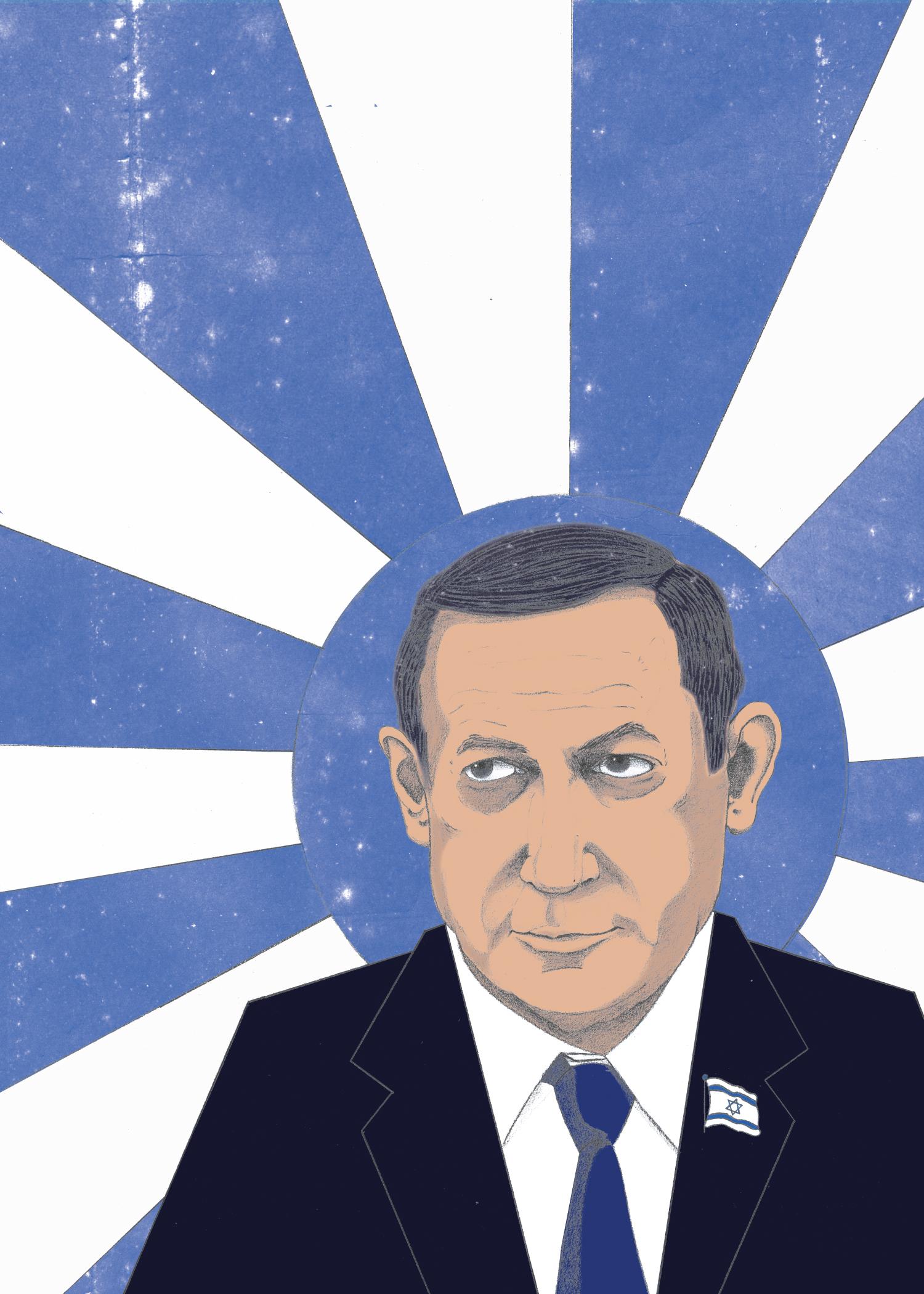 Israel's Religious Awakening