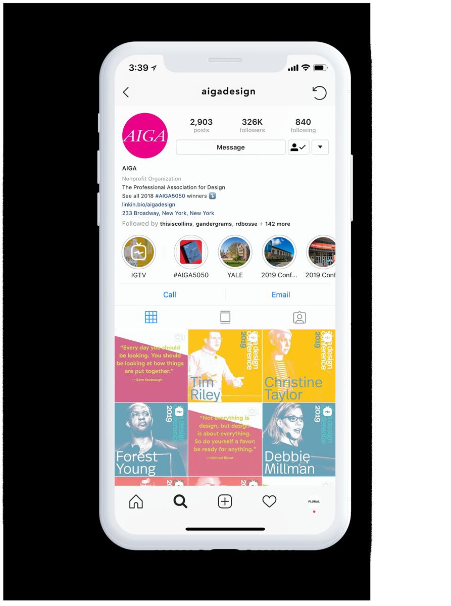 AIGA-Instagram1.png