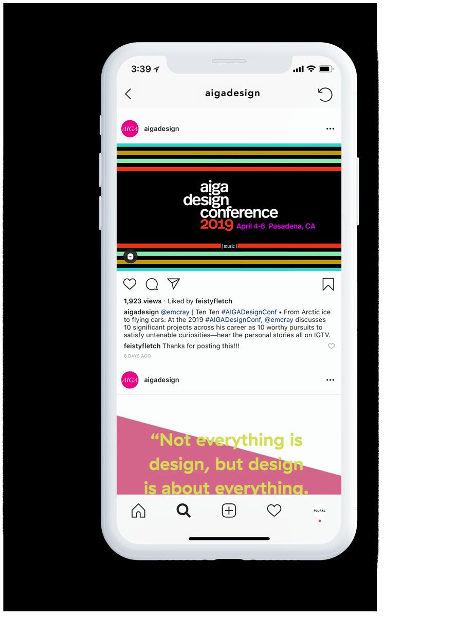 AIGA-Instagram2.png