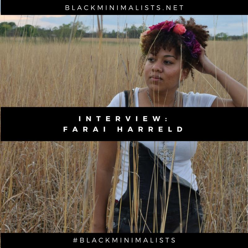 blackminimalistsfarai