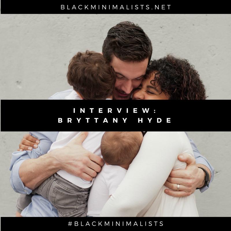 blackminimalistsbryttany