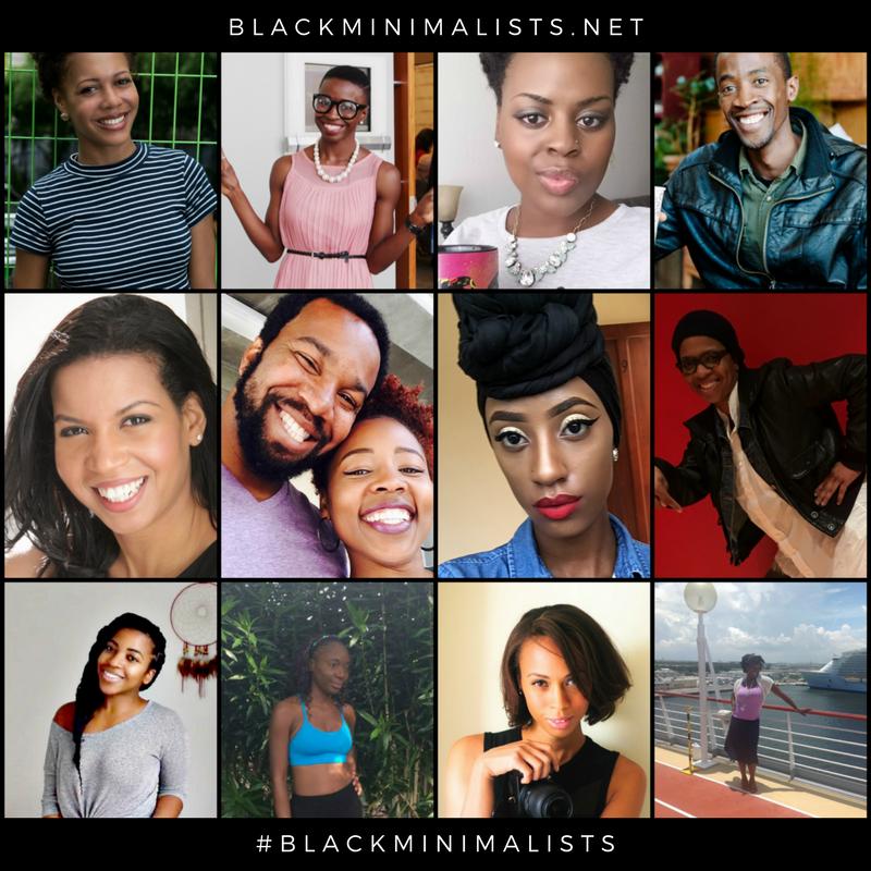 blackminimalistsinterviews