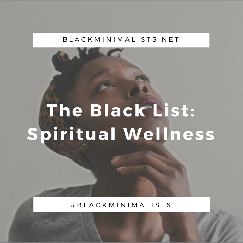 theblacklistspiritualwellness