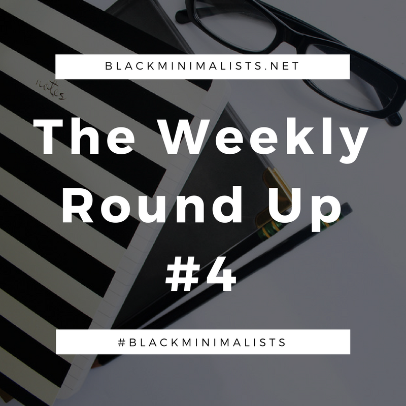 Weekly Round Up (1).png
