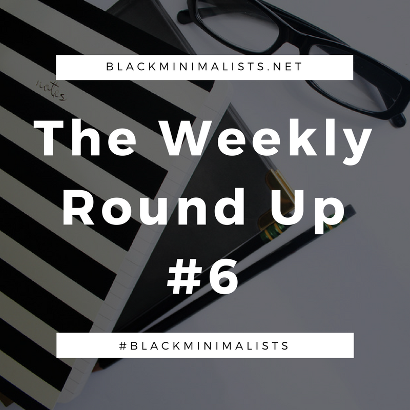 Weekly Round Up 6.png