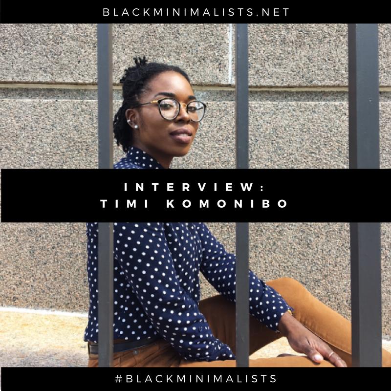 Timi Komonibo Interview.png