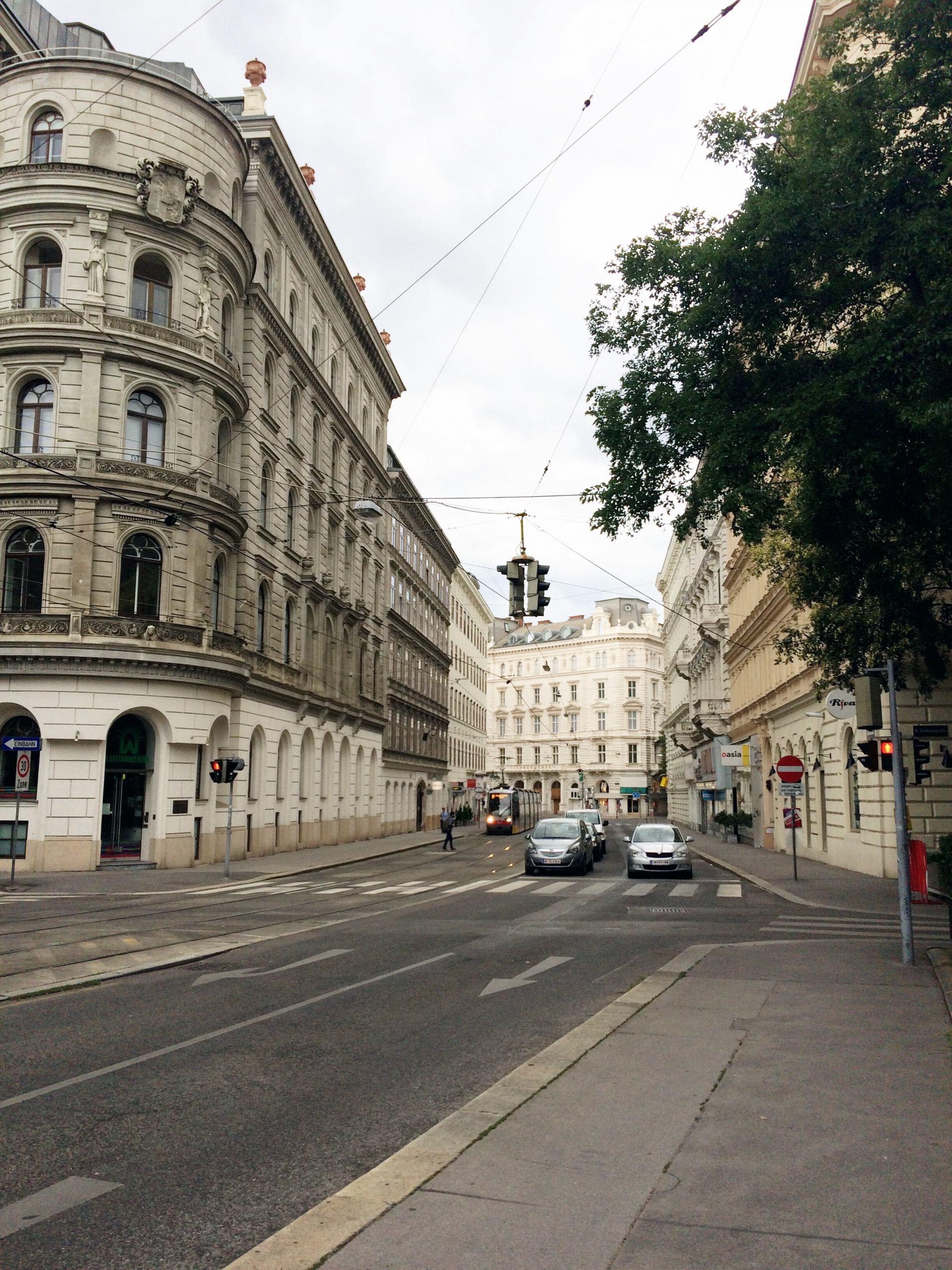Zero Waste in Vienna