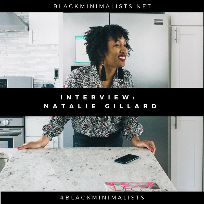 Natalie Gillard Interview.png