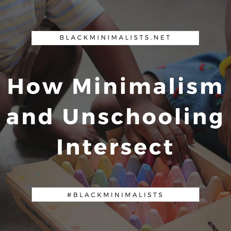 MinimalismandUnschooling.png