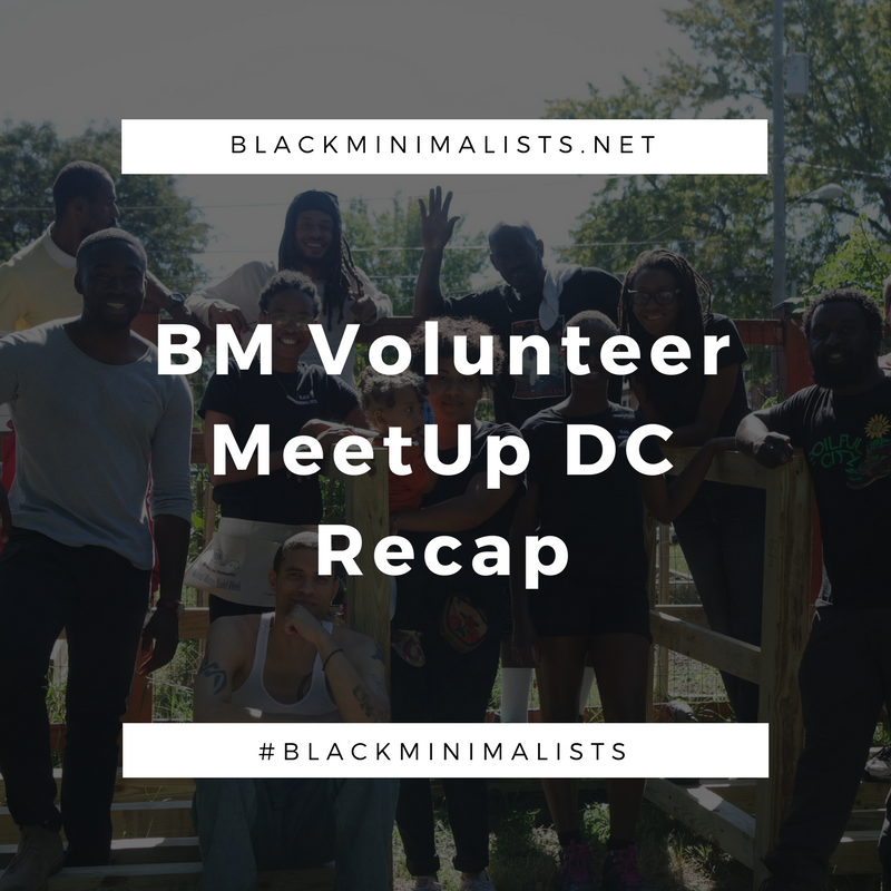 BM Volunteer Meetup DC.png