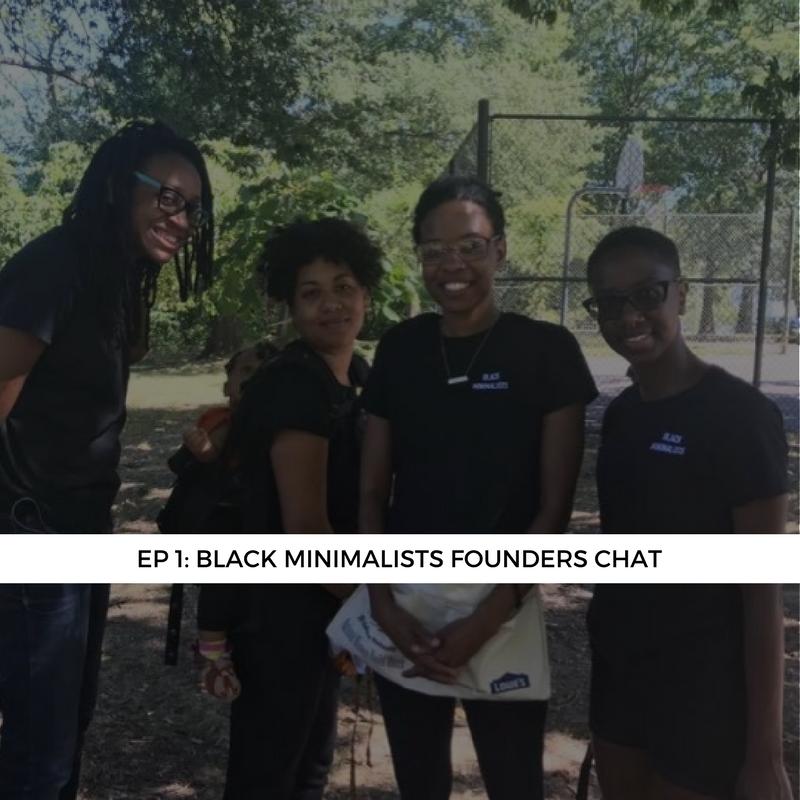 blackminimalistspodcastep1.png