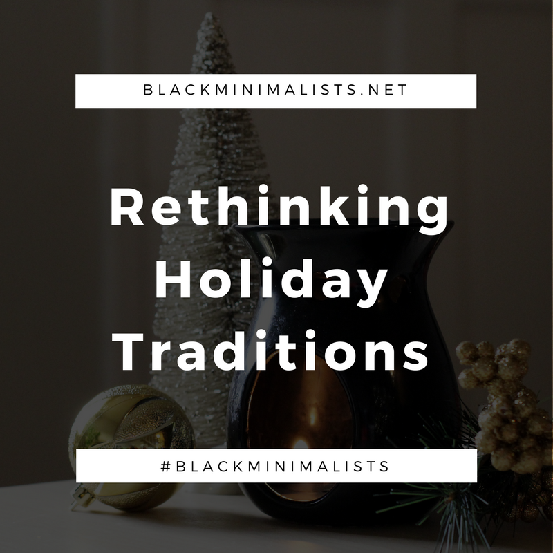 Sustainable Shopping & Holiday Traditions (2).png
