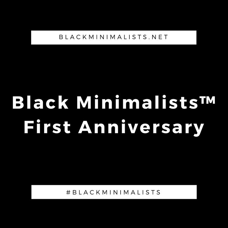 Anniversary Blog Post.png