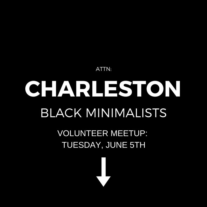 CHARLESTON Community Meetup 6%2F5.png
